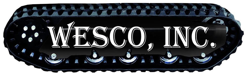 Wesco Inc.